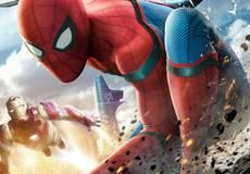 «Мстители 4» станут последним фильмом для некоторых супергероев