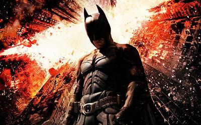 Новости недели: прощание с Бэтменом, новый герой «Игры престолов» и воскрешение порнозвезды