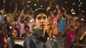 Фильмы про Индию