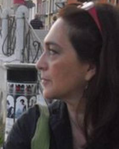 Энрика Бискосси фото