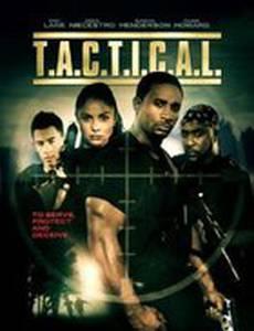 Tactical (видео)