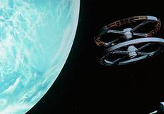 «Одиссея» будет перенесена в космические просторы