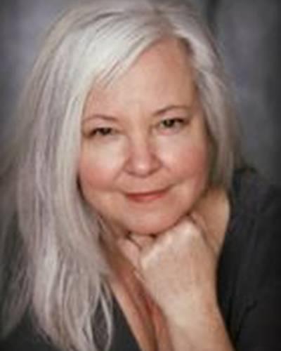 Кэти Мур фото