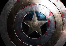 Студия Marvel занялась триквелом «Первого мстителя»