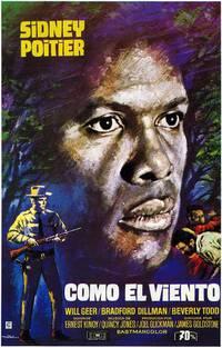 Постер Брат Джон