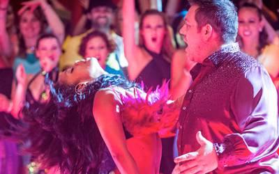 10 главных фильмов о танцах