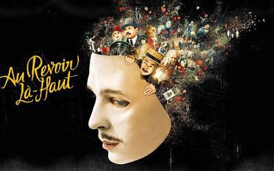 5 французских фильмов, которые стоит посмотреть этой весной