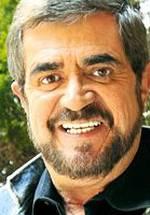 Мануэль «Флако» Ибаньес фото