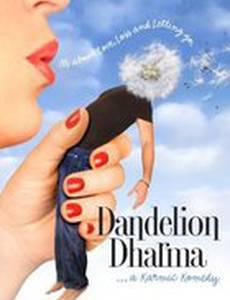 Dandelion Dharma