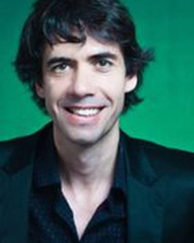 Антонио Муньос де Меса фото