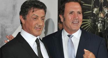 Брата Сталлоне возмутили результаты «Оскара»
