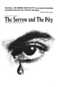 Постер Печаль и жалость