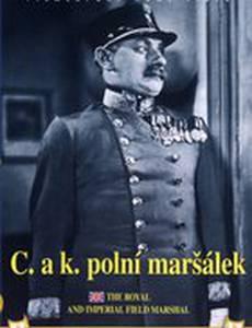 Императорский и королевский фельдмаршал