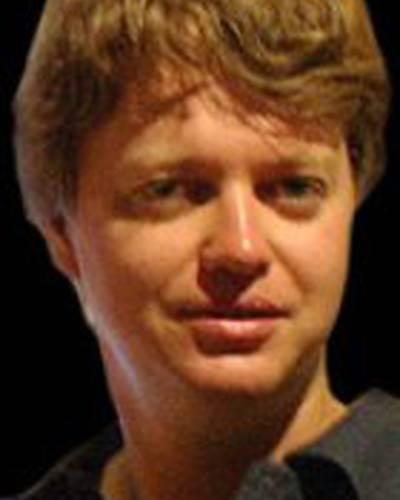 Клаус Баделт фото