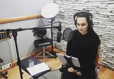 Голос Вселенной: как вокалистка «Крихітки» озвучивала Терренса Малика