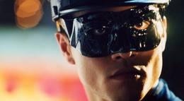 """Кадр из фильма """"Черная маска 2: Город масок"""" - 2"""