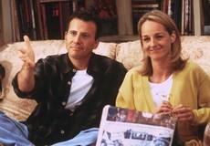 Сериал «Без ума от тебя» возвращается на ТВ