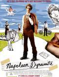 """Постер из фильма """"Наполеон Динамит"""" - 1"""
