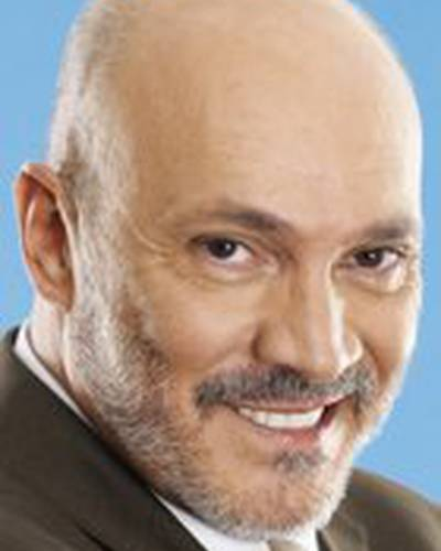 Хуан Фернандес фото