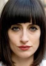 Наташа О'Киффи фото