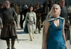Актерам «Игры престолов» повысят гонорары