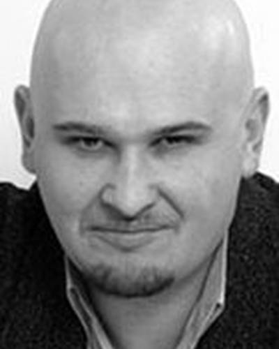 Владимир Кокотунов фото