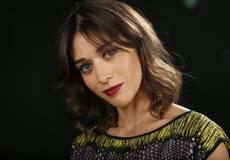 Звезда сериала «Мастера секса» присоединилась к «Гамбиту