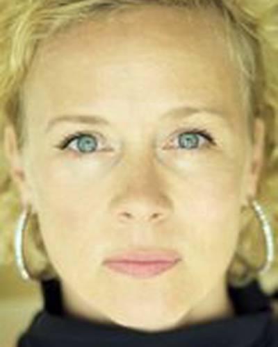 Катя Риманн фото