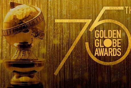 Объявлены номинанты на «Золотой глобус 2018»: список