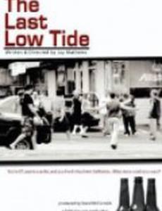 The Last Low Tide (видео)