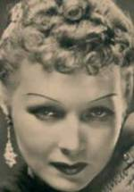 Хильда фон Штольц фото