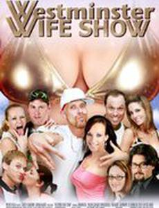 Westminster Wife Show (видео)