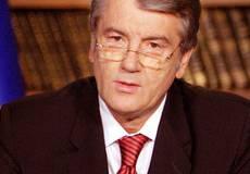 Экс-президент Виктор Ющенко попробует себя в качестве продюсера