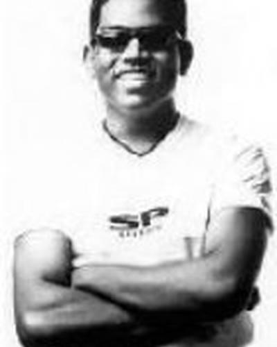 Юван Шанкар Раджа фото