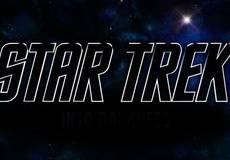 Триквел «Стартрека» угрожает съемкам «Звездных войн»