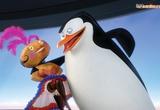 "Кадр из фильма ""Пингвины Мадагаскара"" - 4"