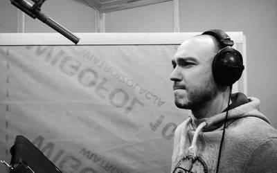 Актеры дубляжа: Дмитрий Гаврилов – голос Тора и Дэдпула