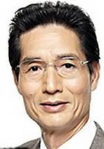 Юджи Микимото фото