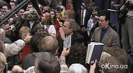 """Кадр из фильма """"Фаренгейт 9/11"""" - 2"""