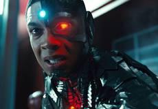 Киборг из «Лиги справедливости» попал в 3 сезон «Настоящего детектива»