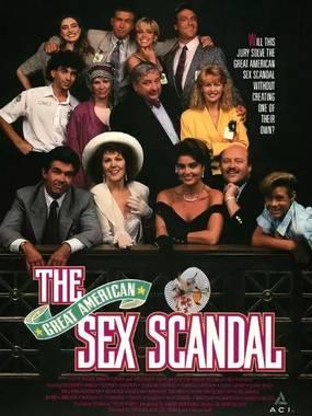 Секс криминал фильм тв