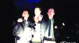 """Кадр из фильма """"Американский психопат 2: Стопроцентная американка (видео)"""" - 1"""
