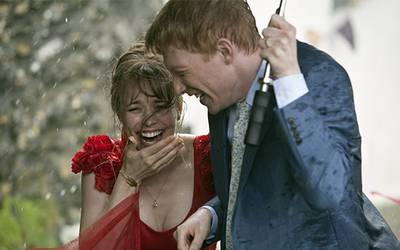 Как создаются лучшие романтические комедии
