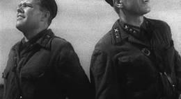 """Кадр из фильма """"Истребители"""" - 2"""