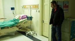 """Кадр из фильма """"Скорость: Автобус 657"""" - 1"""