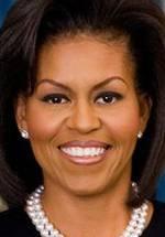Мишель Обама фото