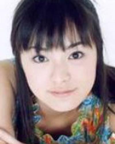 Шихори Канджия фото