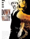 """Постер из фильма """"Это случилось в долине"""" - 1"""
