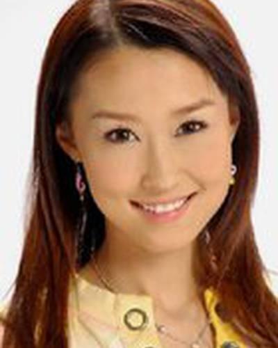 Ма Зи Хань фото