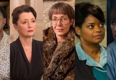 Кому достанется «Оскар 2018» за лучшую женскую роль второго плана?